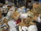 引越しゴミ/不用品処分