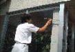 ビルメンテナンス・病院清掃
